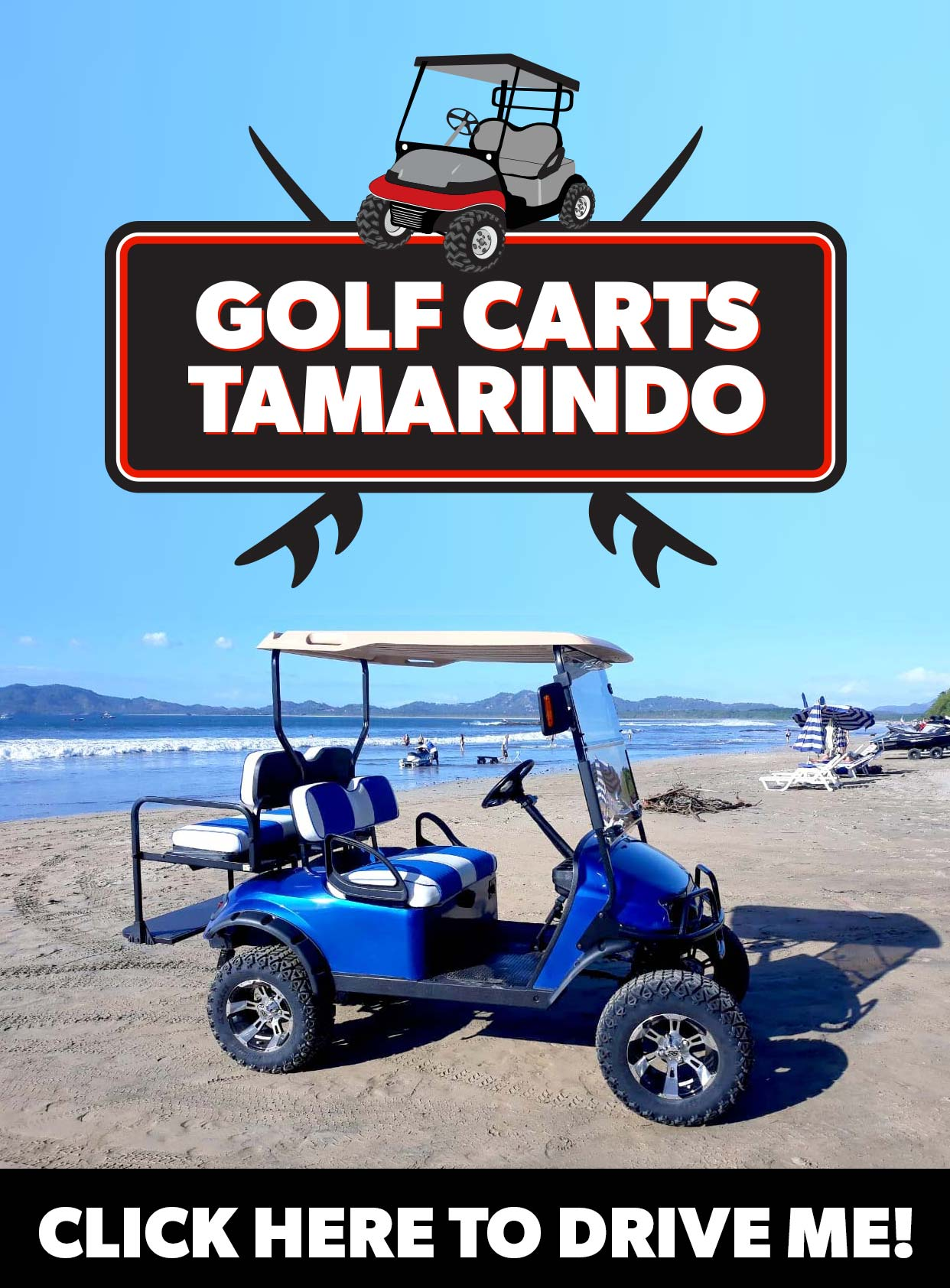 golf-cart-Ad-Vertical
